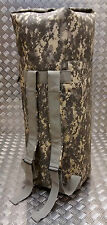 US Army Style Kit Bag / Duffle / Shoulder bag / Ruck Sack Digital Camo ACU - NEW