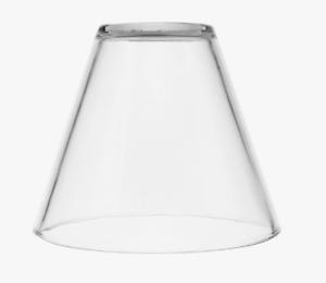Globe PENDANT SHADE Clear Crystal Glass Elegant Simple DIY Modern Look 60712 NEW