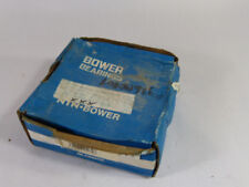Bower 745A/742 Single Row Tapered Roller Bearing Cup+Cone Set  NEW