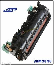 GRUPPO FUSORE ORIGINALE SAMSUNG JC96-03957B ML-4551 ML4551 ND NDR