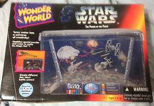 Star Wars Power of the Force Wonder World - Unused - BUY IT NOW!