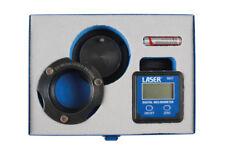 Laser Tools 6965 Kit de desgaste de la cadena de distribución vag 1.4 gasolina