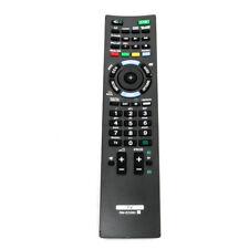 RM-ED060 Remote Control for SONY KD49X8505B KD55X8505B Bravia W800B-Series