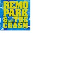 Remo Park & The Chasm Lying In Ambush / What's So Funny About..CD 1990 Neu