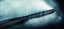 "PIAA Aero Vogue 17"" Silicone Wiper Blade For Toyota 1998-2003 Sienna Rear"