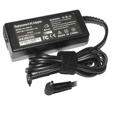 AC Adapter Charger & Power Cord For Acer A13-045N2A KP.0450H.001 Black Lapt
