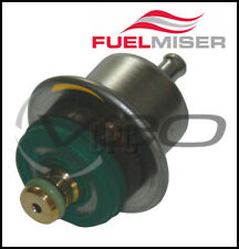 FORD FALCON BF SERIES I & II 4.0L 10/05-4/08 FUELMISER FUEL PRESSURE REGULATOR