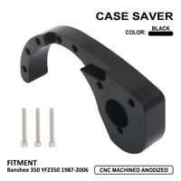 Case Saver Protector Guard For Yamaha Banshee 350 YFZ YFZ350 1987-2006 2004 2005
