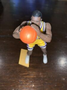 Starting Lineup 1998 Edition Kobe Bryant Action Figure