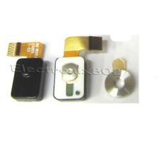 HTC Desire G7 Bravo A8181 Home Menu Function Keypad Membrane Button Flex Cable