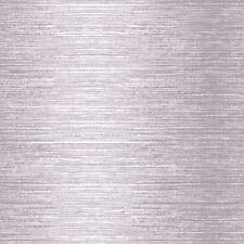 HOLDEN Arlo Diseño Liso Papel pintado rayas verticales Textura en relieve 65442
