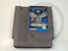 !!! NINTENDO NES SPIEL Mega Man 3, gebraucht aber GUT !!!