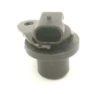 Cam Position Sensor   Delphi   SS10003
