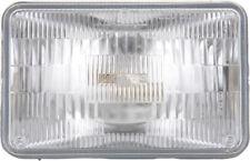 High Beam Headlight  Philips  H4651C1