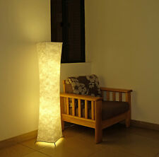 Unique Contemporary Stand Floor lamps Simple Touch Lamps For Bedrom Dinig Room