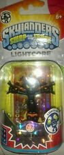 Smolderdash Lightcore with Card Skylanders Swap Force New Sealed Activision Rare