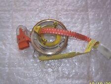 VOLVO S40 V40 VOLANTE magonò Anello di contatto 1996 a 1998 30613567