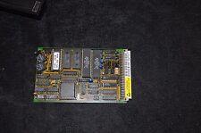 ManRoland A37V125970 PC Circuit Board. 8D.35A70-5050 Man Roland