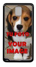 funda carcasa dura para samsung galaxy note 3 personalizada con tu foto o imagen