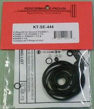 Senco Model K Staple Guns O-Ring Kit - Ktse444