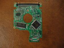 Hitachi HTS541010G9AT00 MLC:DA1175 PN:13G1591 (0A26798 DA1188_) 100gb IDE PCB