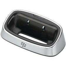 BlackBerry Charging Pod for BlackBerry Tour 9630-9650