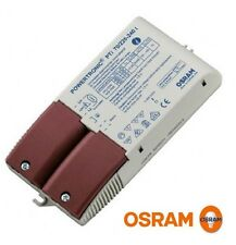 OSRAM POWERTRONIC 70 WATT DIGITAL METAL HALIDE BALLAST 70W PT-FIT 70/220-240 I