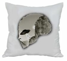 Coussin OVNI - UFO visual Effect Head