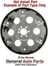 07 08 09 AUDI S8: Flywheel/Flexplate AT; (5.2L)