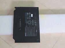 Genuine DELL Latitude E6510 E6410 Precision M4500 Extended Slice Battery GN752
