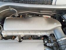 MINI COOPER AIR CLEANER/BOX AIR CLEANER, R55/R56/R57, 1.6, PETROL, 09/06-12/11