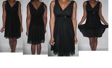 Next Sleeveless Formal Dresses Size Petite for Women