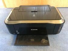 Canon PIXMA iP4850 Tintenstrahldrucker