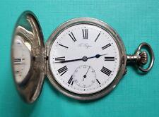 Taschenuhr  Pavel Bure  RUSSLAND   Pocket Watch  Pavel Bure Russian