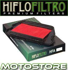 HIFLO AIR FILTER FITS HONDA CBR1100 XX V W BLACKBIRD 1997-1998 SC35