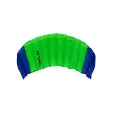 PARAFLEX BASIC 1.2 - Prêt à voler - 120 cm d'envergure - Vert