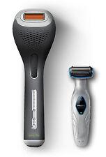 Philips - Lumea Precision plus For Men Tt3000/01