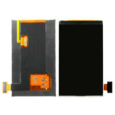 New LG OEM LCD Screen Replacement Part for G2X P999 OPTIMUS 2X P990 - USA Seller