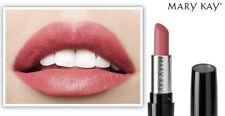 Mary Kay® Gel Semi-Matte Lipstick 3,6g- Always Apricot
