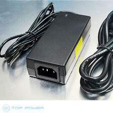 AC Power Adapter IP Telephone GT-210891948-T3 GS-987 Cisco GS-768B