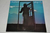 Nick Jameson - Already Free - 70s 70er - Album Vinyl Schallplatte LP