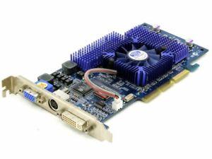 Hercules 631 5058819 3D Prophet III Geforce 3 Ti 500 64MB DDR PC AGP