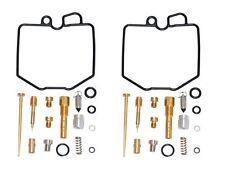 80-81 HONDA CM400A CM400C CARB REPAIR KIT 2 REPAIR KITS INCLUDE  20-CM400ACR