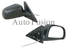 Door Mirror Right Side Electric For Mitsubishi Lancer Ce Coupe 1996-2002