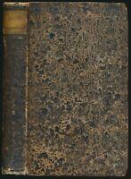 Hufeland: Ueber die Natur, Erkenntnißmittel und Heilart (1797).