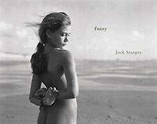 Jock Sturges by Steidl