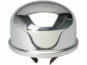 For 1949-1950 Plymouth Deluxe Crankcase Breather Cap 35327MP