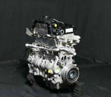 2km Mini F60 Cooper SD 205PS X1 F48 LCI 20d F40 120dX B47 C20B Motor Engine