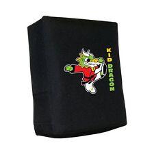 Youth Kids Karate Kick Shield Punch Target - Kid Dragon