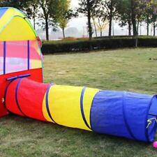 Outdoor Play Tents For Sale Shop With Afterpay Ebay